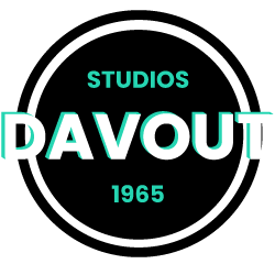 Studios Davout