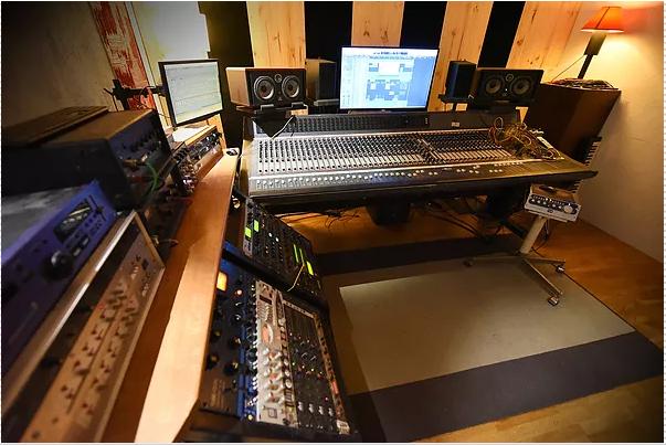 Studio Vox Montpellier : le relationnel, la clé du succès